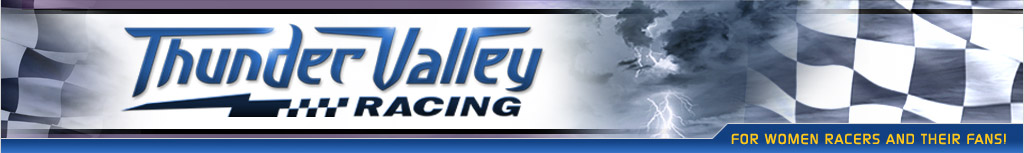 Thunder Valley Racing