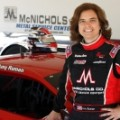 Ruman to Run Trans Am Finale at Dayton This Weekend